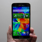 Samsung Galaxy S5 review - photo 3