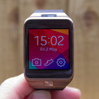 Samsung Gear 2 review - photo 1