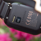 Samsung Gear 2 review - photo 11