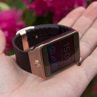 Samsung Gear 2 review - photo 12