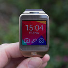 Samsung Gear 2 review - photo 13