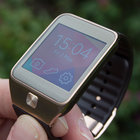 Samsung Gear 2 review - photo 14