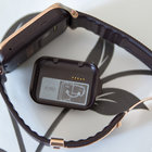 Samsung Gear 2 review - photo 20