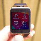 Samsung Gear 2 review - photo 21