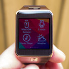 Samsung Gear 2 review - photo 22