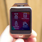 Samsung Gear 2 review - photo 23