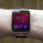 Samsung Gear 2 review - photo 6