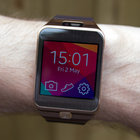 Samsung Gear 2 review - photo 7