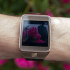 Samsung Gear 2 review - photo 8
