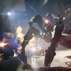 Watch Dogs preview: Four hours of play in the defining open-world game of 2014 - photo 6