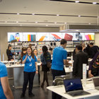 New Samsung Experience' stores let you get touchy feely - photo 2