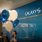 New Samsung Experience' stores let you get touchy feely - photo 5