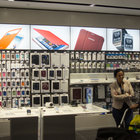 New Samsung Experience' stores let you get touchy feely - photo 8
