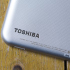 Toshiba Encore review - photo 8