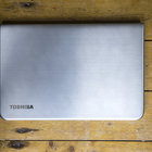 Toshiba Kira review - photo 5
