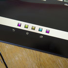 Sony Xperia Z2 Tablet review - photo 11