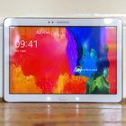 Samsung Galaxy TabPro 10.1 review - photo 1