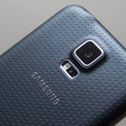 Samsung Galaxy S5 review - photo 6
