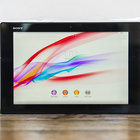 Sony Xperia Z2 Tablet review - photo 1
