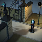 Hitman Go review - photo 1