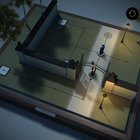 Hitman Go review - photo 13