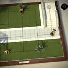 Hitman Go review - photo 8