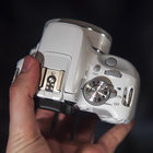 Canon EOS 100D White pictures and hands-on - photo 12