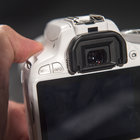 Canon EOS 100D White pictures and hands-on - photo 6