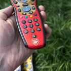 Sky+ HD footy remotes pictures and hands-on: Liverpool, Chelsea, Man City - who will win the title? - photo 13