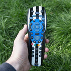 Sky+ HD footy remotes pictures and hands-on: Liverpool, Chelsea, Man City - who will win the title? - photo 16