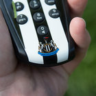 Sky+ HD footy remotes pictures and hands-on: Liverpool, Chelsea, Man City - who will win the title? - photo 18