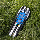 Sky+ HD footy remotes pictures and hands-on: Liverpool, Chelsea, Man City - who will win the title? - photo 19