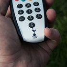 Sky+ HD footy remotes pictures and hands-on: Liverpool, Chelsea, Man City - who will win the title? - photo 20