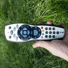 Sky+ HD footy remotes pictures and hands-on: Liverpool, Chelsea, Man City - who will win the title? - photo 21