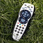 Sky+ HD footy remotes pictures and hands-on: Liverpool, Chelsea, Man City - who will win the title? - photo 22