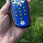 Sky+ HD footy remotes pictures and hands-on: Liverpool, Chelsea, Man City - who will win the title? - photo 25