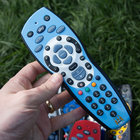 Sky+ HD footy remotes pictures and hands-on: Liverpool, Chelsea, Man City - who will win the title? - photo 6