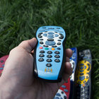 Sky+ HD footy remotes pictures and hands-on: Liverpool, Chelsea, Man City - who will win the title? - photo 8