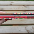 Hands-on: Barbour and Julia Dodsworth cases for iPad and iPhone review - photo 10