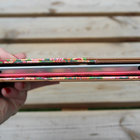 Hands-on: Barbour and Julia Dodsworth cases for iPad and iPhone review - photo 11