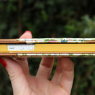 Hands-on: Barbour and Julia Dodsworth cases for iPad and iPhone review - photo 15
