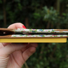 Hands-on: Barbour and Julia Dodsworth cases for iPad and iPhone review - photo 22