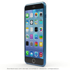 iPhone 6 concept renders give a glimpse at just how beautiful Apple's future could be - photo 2