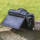 Canon PowerShot G1 X MkII review - photo 4