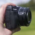 Canon PowerShot G1 X MkII review - photo 8
