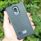 Hands-on: CAT Active Urban cover for iPhone and Samsung Galaxy S5 review - photo 12
