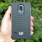 Hands-on: CAT Active Urban cover for iPhone and Samsung Galaxy S5 review - photo 13