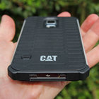 Hands-on: CAT Active Urban cover for iPhone and Samsung Galaxy S5 review - photo 14