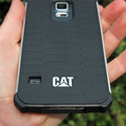 Hands-on: CAT Active Urban cover for iPhone and Samsung Galaxy S5 review - photo 15