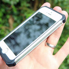 Hands-on: CAT Active Urban cover for iPhone and Samsung Galaxy S5 review - photo 7